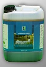 SCD Pond štartovacie baktérie 5l