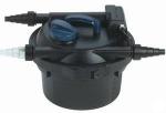 Oase FiltoClear  3000 – tlakový filtr