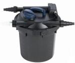 Oase FiltoClear 6000 – tlakový filtr