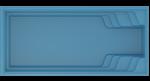 Bazén FUN 8,3 m