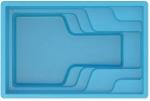 Bazén X-TRAINER 4,5 m