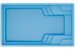Bazén X-TRAINER 5,8 m