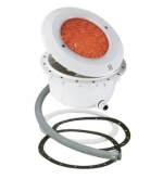 Podvodný svetlomet VA LED 30 W / 12 V