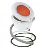 Podvodný svetlomet VA LED 50 W / 12 V