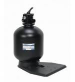 Azur 480 - filtračná nádoba 9 m3 / h