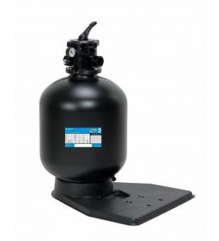 Vágnerpool: Azur Clear Pro 480 mm - filtrační nádoba 9 m3/h