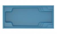 Bazén X-TRAINER
