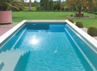 Keramický bazén CLASSIC 62