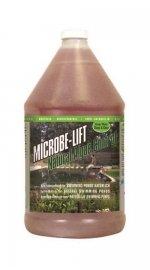 Microbe-Lift Natural Algea Control 4 l