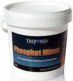 Tripond Phosphat Minus 1 kg