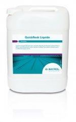 Bayrol Quickflock Liquide 20L