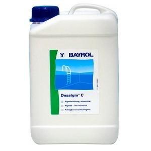 Bayrol Desalgine C 10L