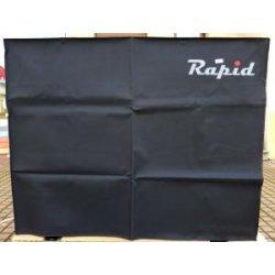 RAPID maxi pro RX60 - zimní plachta