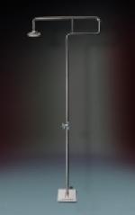 Sprcha so studenou vodou TROMBONE