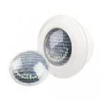Svetlo LED LumiPlus 2.0, PAR56 - bez inštalačnej krabice