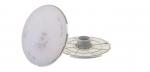 Svetlo LED Adagio - 10 cm