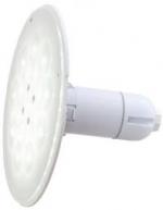 Svetlo LED Adagio - 17 cm