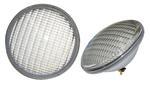 Žiarovka LED PAR56 1.11