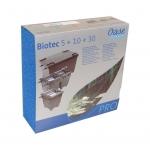Náhradná špongia Oase BioTec 5 / 10 / 30 - modrá 1 ks