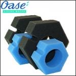 Náhradné špongie pre Oase BioPress Set 6000 a 10000