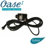 Náhradný motorček pre filtre Oase Screenmatic 12, 18 a 36