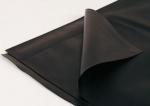 Jazierková fólia 1 mm / 2 m šírka Fatra Aquaplast 805 čierna