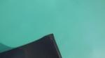 Jezírková folie 1,5 mm / 1,3 m šíře Fatra Aquaplast 805 světle zelená