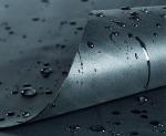 Kaučuková jezírková fólie 1,02 mm / 7,62 m šíře EPDM Firestone PondGard