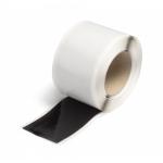 Oase FixoFol - opravná páska na kaučukovú fóliu