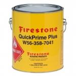 QuickPrime Plus 3,78l - aktivátor na lepenie kaučukových fólií