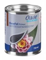 OaseFol Primer - aktivátor na lepenie kaučukových fólií
