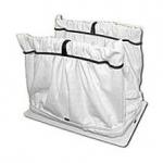 Filtračný sáčok pre DOLPHIN 2001 - 200 um