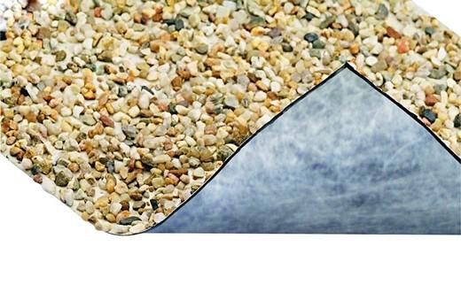 Oase kamínková folie šíře 60 cm