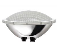LED bazénové svetlá