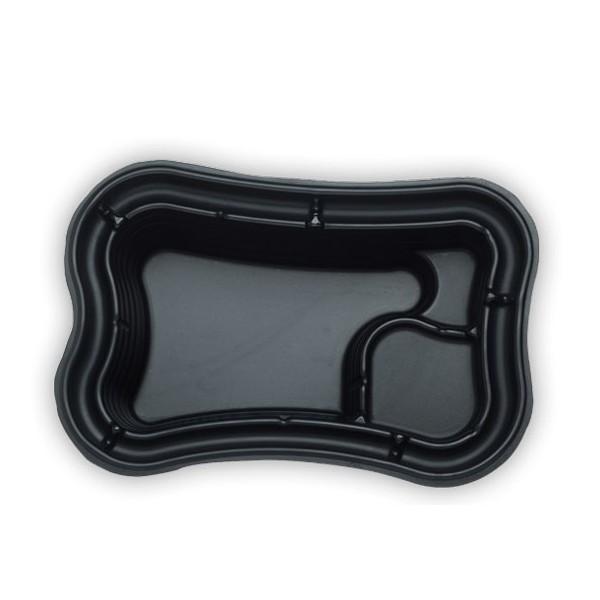 Plastové jezírko Oase 750 L