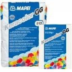 Spárovací hmota MAPEI Keracolor - 5kg žlutá