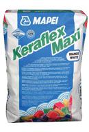 Lepidlo MAPEI Keraflex Maxi S1 - 25kg