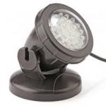 Jezírkové osvětlení - PondoStar LED Set 1