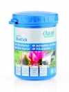 Oase BioKick 100 ml