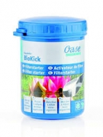 Oase AquaActiv BioKick CWS 100ml
