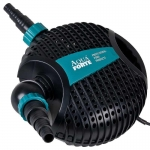AquaForte - O-series O 18000