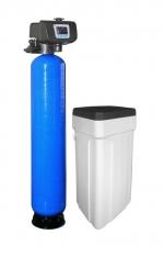 Zmäkčovač vody AQ 60 RX