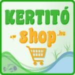 Kertitó shop