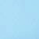 ALKORPLAN 2000 light blue, rola 25m x 2,05m = 51,25 m2