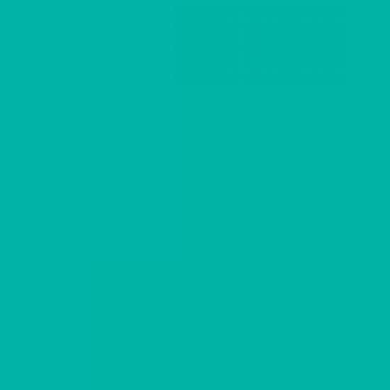 ALKORPLAN 2000 tyrkys, role 25m x 1,65m = 41,25 m2