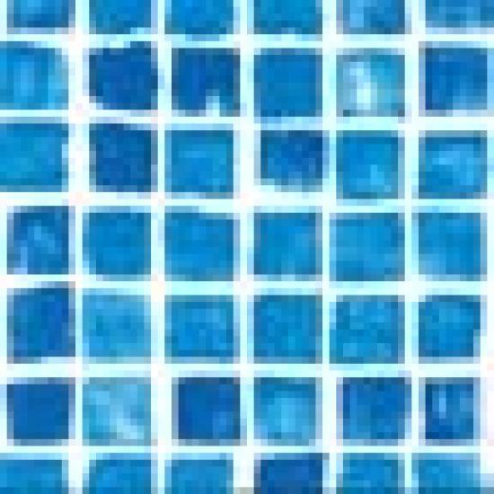 ALKORPLAN 2000 mozaika, role 25m x 2,05m = 51,25 m2