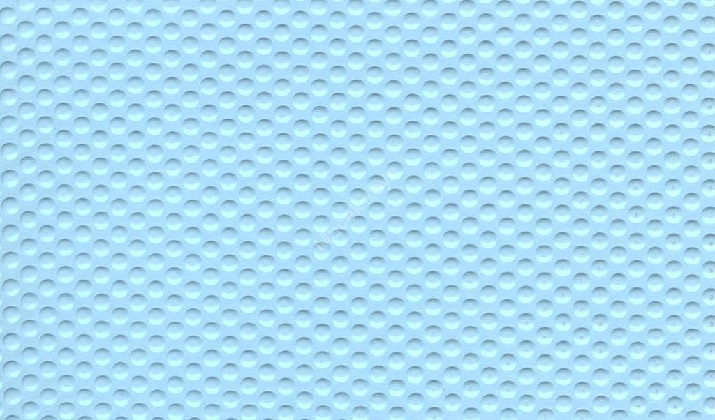 ALKORPLAN 2000 bazénová fólia světle modrá - protiskluz, š.1,65m