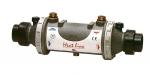 Tepelný výmenník Titan 20 kW