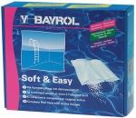 Bayrol Soft & Easy  1.12 kg