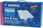 Bayrol Soft & Easy  4.48 kg